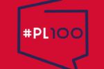Celebrating 100 Years of Poland Regaining Independence